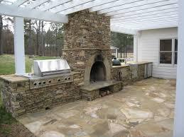 creative design backyard kitchen designs ravishing 95 cool outdoor