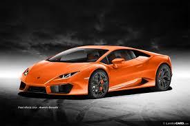 Lamborghini Huracan Colors - rennteam 2 0 en forum lamborghini huracan and variants page1