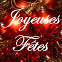 Seasons Greetings / Joyeuses F��tes | New Brunswick Beekeepers.