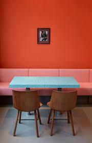 108 best aphrochic color crush tangerine tango images on orange pink and powder blue orange interiororange home decorcolor
