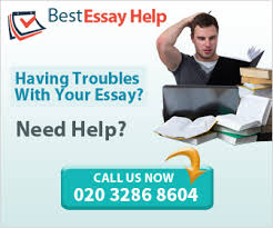 If you are ready to pay for writing  that     s good but don     t pay higher charges because we can provide you best writing services in very affordable prices