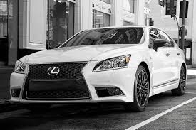 lexus usa inventory used 2015 lexus ls 460 for sale pricing u0026 features edmunds