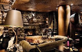 Lodge Living Room Decor by Hunting Lodge Decor Bedroom Fresh Bedrooms Decor Ideas
