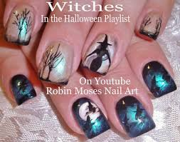 the 25 best witch nails ideas on pinterest witchy nails nail