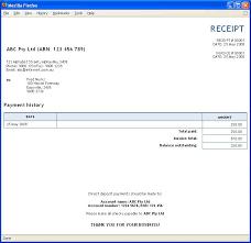 Application Letter Sample  Green Card Application Cover Letter Sample Brefash
