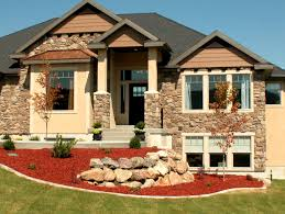 stunning house designs top modern residences with classy exterior