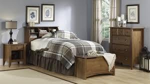 White Bedroom Furniture Set For Adults Bedroom Furniture Sets Home Office And Dining U2013 Sauder