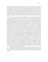 Essay on man summary epistle english Free Essays and Papers  Essay on man summary epistle english Free Essays and Papers  middot  Alexander pope     BestWeb