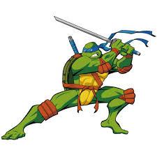 custom teenage mutant ninja turtles logo wall sticker floor custom teenage mutant ninja turtles logo wall sticker floor window decals