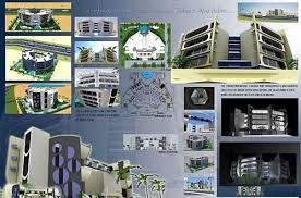 phd thesis topics     List of thesis topics for architecture students www yarkaya com