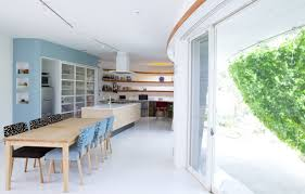 fluid organic u0026 sustainable assets featured in a japanese home by
