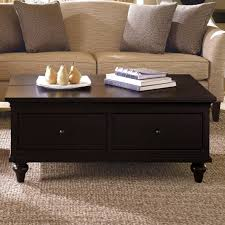 coffee table with storage cabinet thesecretconsul com