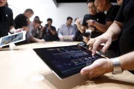 apple ipad air 2 black friday apple black friday deals 2015 iphone 6s 6s plus ipad air 2