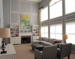 Decorative Bedroom Ideas by Bedroom Simple Simple Bedroom Girls Purple Small Sized Studio