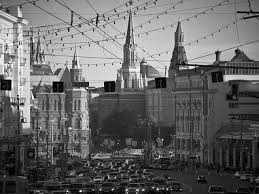 Если ваш город станет ещё одной Москвой, вам это понравится?
