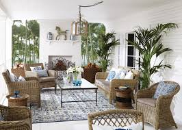 Colonial Dining Room Chairs Design Ideas For Living Rooms Le Colonial Inspiration Oka