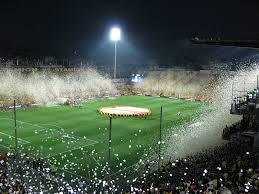 Aris Thessaloniki F.C.