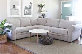 Large Sofa Pillows Back Cushions by How To Clean Couch Cushions In Four Easy Steps