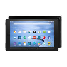 amazon electronics black friday fire hd 10 amazon official site 10 1