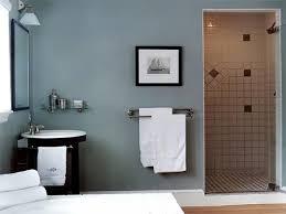 Small Blue Bathroom Ideas Bathroom Nice Small Apartment Bathroom Ideas White Ceramic
