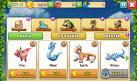 Hack game <b>Dragon</b> Mania full coin và gem trên Android | Congnghe.