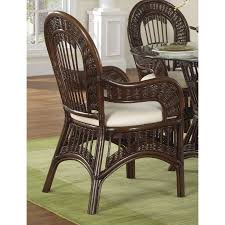 how to choose indoor wicker furniture furniture ideas and decors