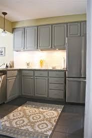furniture bedroom with black furniture kitchen tile floor