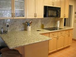 Ex Display Kitchen Islands Granite Countertop Slim Kitchen Wall Cabinets Tin Backsplash