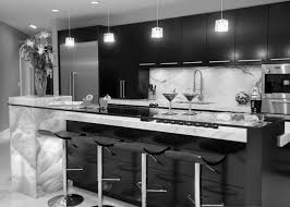 Stainless Steel Kitchen Furniture by Agreeable Stainless Steel Kitchen Cabinet Thailand Pretty
