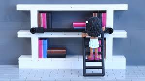 Custom Bookshelves Cost by Bookshelves Floating Built In Styling Ideas Topics Hgtv Prev Blue