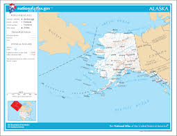 Juneau Alaska Map by File Map Of Alaska Na Png Wikimedia Commons