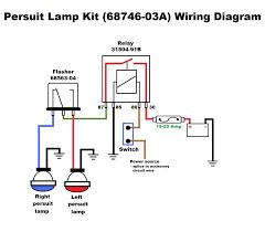 55 chevy headlight switch wiring u2013 trifive 1955 chevy 1956