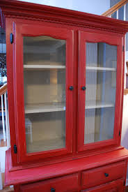 china cabinet china cabinet small woodk summit furniture space