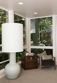 oversized desk lamp 3259