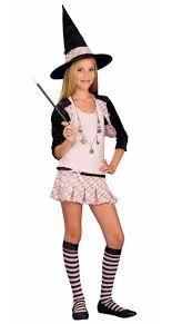 82 best costume images on pinterest