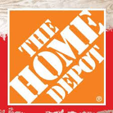 Coupon Codes For Home Decorators All Home Depot Coupons Promo Codes Discounts Yipit
