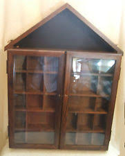audio cabinet with glass door hanging wall cabinet ebay