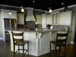 Maple Creek Kitchen Cabinets by Hatteras White Ready To Assemble Kitchen Cabinets Rta Ship Anywhere