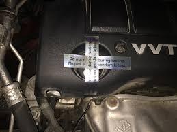 lexus warranty enhancement notification don u0027t call it a recall toyota canada the it nerd