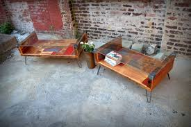 Recycle Home Decor Ideas Furniture Furniture Recycle Room Design Decor Contemporary To
