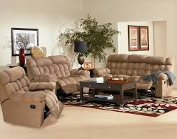 Chocolate Living Room Furniture by D177 600401 2 3 Regency Furniture Living Room By Regency Furniture
