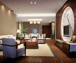 easy living room tv in home decor arrangement ideas with living