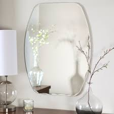 captivating 20 bathroom mirrors ikea canada design ideas of best