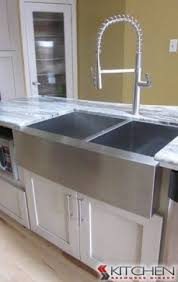 Cheap Farmhouse Kitchen Sinks Foter - Kitchen sinks discount