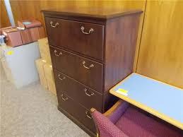 locking file cabinet taupe stackable locking file drawer locking