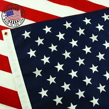 halloween garden flags amazon com american flag 100 made in usa certified by grace