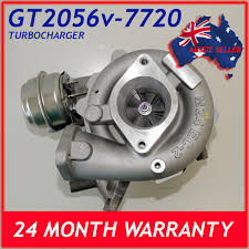 nissan australia warranty contact turbochargers suitable for nissan navara pathfinder d40 2 5l