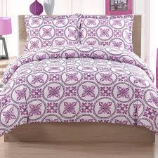 Bed Comforter Sets For Teenage Girls by 416 Best Cozy Bedroom Bedding Ideas Images On Pinterest Cozy
