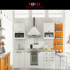 online get cheap painting kitchen cabinets aliexpress com