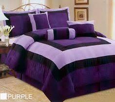 purple bed amazon black friday bed linen emporio armani new bedding unbedingt kaufen